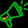 icon digital